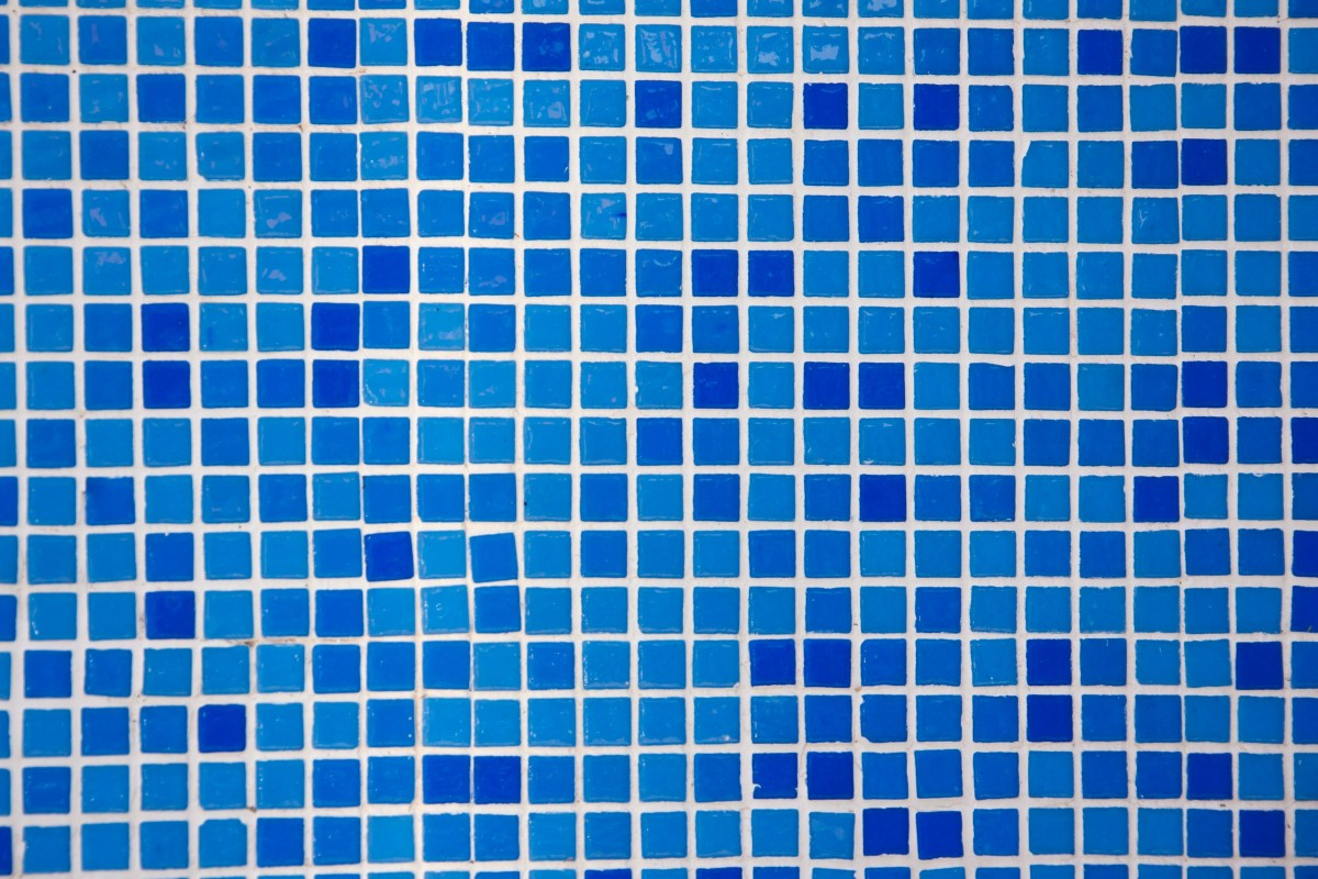 abstract_aqua_backdrop_background_bathroom_blue_color_colorful-1360748