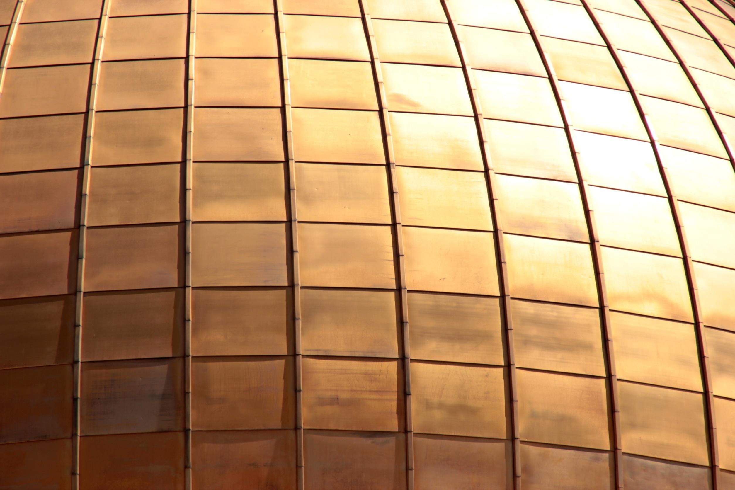 architecture-wood-texture-floor-wall-ceiling-pattern-line-tile-brick-lighting-circle-art-net-squares-symmetry-mosaic-bronze-shape-flooring-daylighting-window-covering-1232574