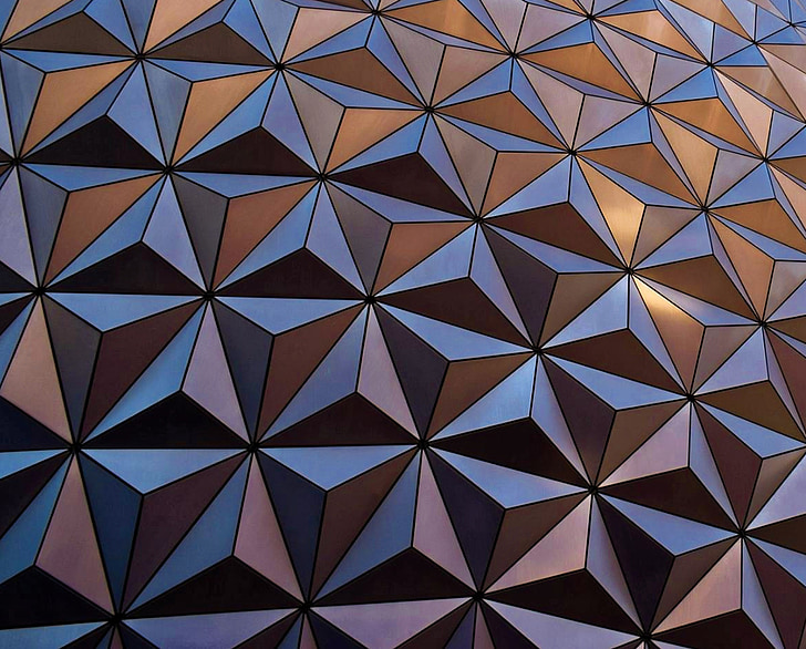 background-geometric-shapes-triangles-preview