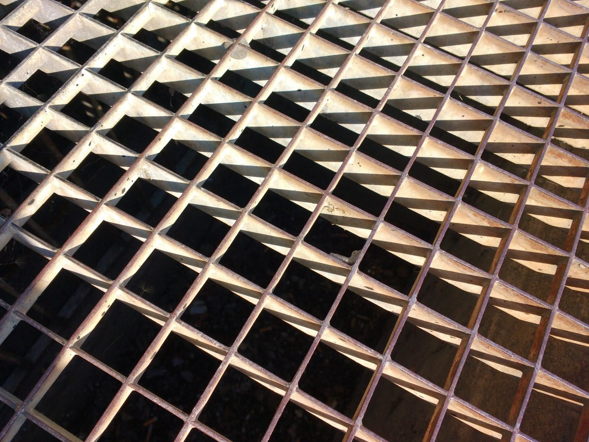grid_sheet_lines_geometry_pattern_light_shadow-804344